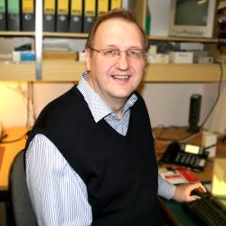 DietmarBraeuer