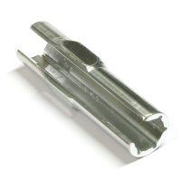 F-Stecker Schluessel